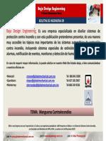 boletin9.pdf