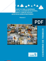 HistoriaIIClase5 (3).pdf