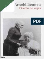 Cuento de viejas - Arnold Bennett.pdf