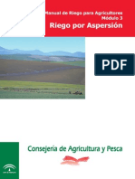 RIEGO POR ASPERSION.pdf