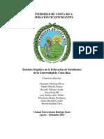 Estatuto Orgánico FEUCR 2014.pdf