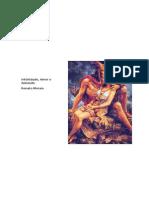 13239501-Intimidade.pdf