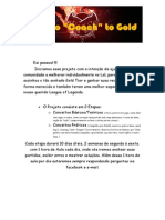 Projeto Coach to Gold.docx