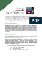 10-16 EntrenamientoImagenPersonal-ImpactoProfesional.pdf