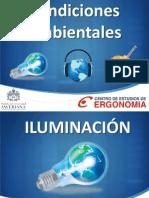 CONDICIONES INGEPRO 2014.pdf