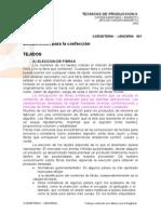 TPII-Corseteria 001.doc