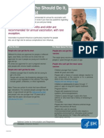 vaccination-guidelines-factsheet (1).pdf