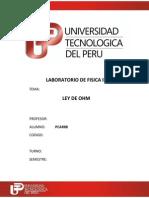 LAB 3 FISICAIII(LEY DE OHM).pdf