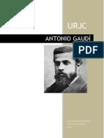 Gaudi.pdf