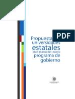 Documento II Entrega Mineduc.pdf