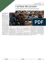 2D1-Gautier-Falque.pdf