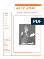 LacanianCompass-011