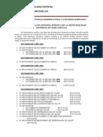ACTA DE ENTREGA DE ASESORIA JURIDICA.doc