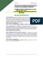 4 PARTIDAS DE LLENADO DE FORMATO D_O_F_.doc