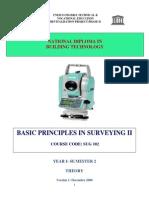 Basic_Surveying.pdf