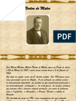 Norton de Matos.ppt