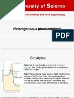photocatalysis.ppt