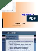 PSI 12B_Mente-Humana-5-Memoria.pdf