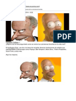 ecuavisa_-_asi_se_verian_en_la_vida_real_algunas_de_tus_caricaturas_favoritas_-_2014-10-08.pdf