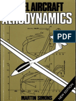 Simons - Model Aircraft Aerodynamics.pdf