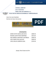 CASO BABY FASHION. 06 DE OCTUBRE 2014.docx