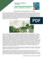 InfoGPS-05[1].pdf