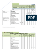 TUPA MDM 2013 - META DICIEMBRE.pdf