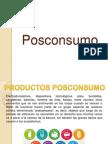Presentación1 (1).ppt
