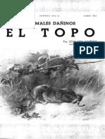 hd_1953_12.pdf