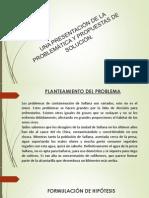 TRABAJO DE TRAMRZ.pptx