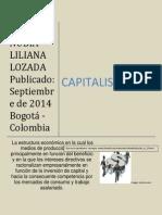 Aporte_-_CAPITALISMO-NubiaLilianaLozada.docx
