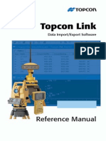 tpcnlink_referencemanual.pdf