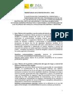 INIA_Prioridades-2014.pdf