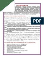 globalizacion INVESTIGACIÓN.docx