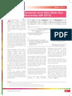 1_13_209Berita Terkini-Amoxicillin-Clavulanate untuk Otitis Media Akut-Rekomendasi AAP 2013.pdf