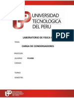 LAB 6 FISICAIII (CARGA DE CONDENSADORES).pdf
