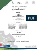 UNIDADII.-Justificacion y marco teorico.docx
