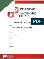 LAB 7 FISICAIII (DESCARGA DE CAPACITORES).pdf