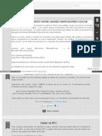 visualfher_blogspot_com_2013_12_editar_un_documento_de_word.pdf