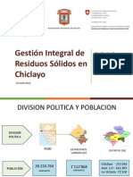 120703_PPT Chiclayo Limpio.pptx