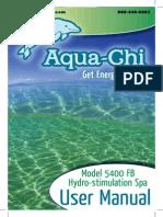 AquaChiManual.pdf