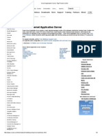 Oracle Application Server 10g Product Center.pdf