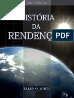 HISTORIA DA REDENÇÃO.pdf