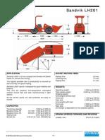 LH201_9900sc.pdf