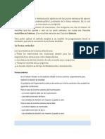 El método simplex.docx