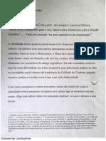 Identidade étnica manuela carneiro da cunha.pdf