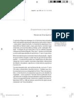 Os automoveis e seus donos.pdf