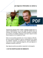 Ébola.docx