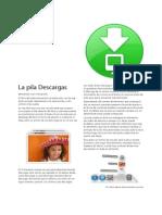 dwoldoeds.pdf