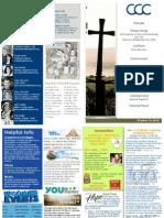 10:12:2014 bulletin.pdf